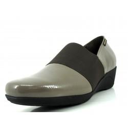 Zapato Mephisto Kalima