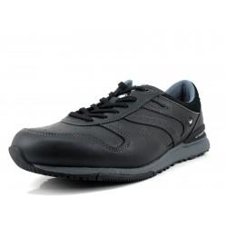 Zapato Allrounder Aragon