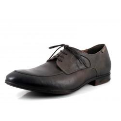 Zapato Mephisto Tobias