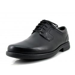 Zapato Clarks Carter air