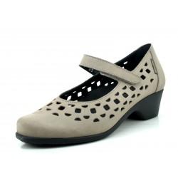 Zapato Mephisto Rodia