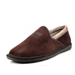 baratas para descuento 53482 60ac0 Nordikas, la comodidad en el hogar | Dino Zapatos