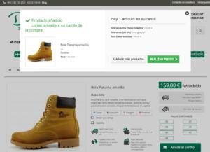 fireshot-capture-92-comprar-bota-panama-jack-amarilla-en-d_-http___www-dinozapatos-com_panama