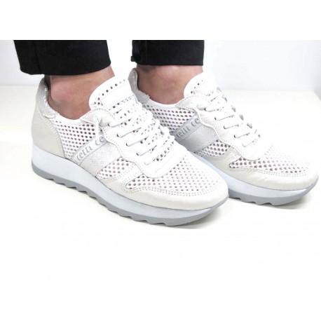 cfcec2563db CETTI, nueva marca en Dino Zapatos | Dino Zapatos