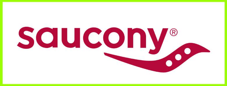 Saucony, la marca más deportiva llega a Dino Zapatos