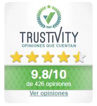 Trustivity