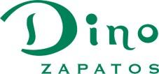 Dino Zapatos