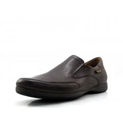 Zapato Mephisto Robin marrón