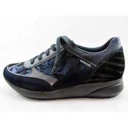 Zapato Diane Mephisto