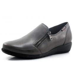 Zapato Mobils de Mephisto Julianne gris
