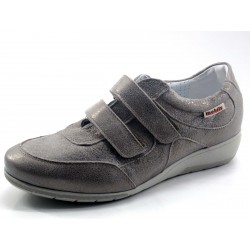 Zapato Mephisto Mobils Jenna taupe