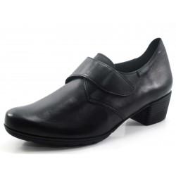Zapato Mephisto Idalia negro