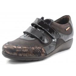 Zapato Mephisto Mobils Jenna marrón