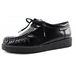 Zapato Mephisto Christy negro