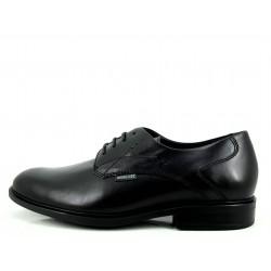 Zapato Mephisto Folmer