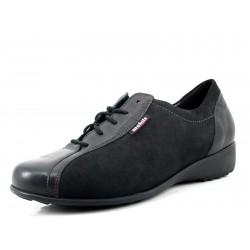Zapato Mephisto Mobils Sabi